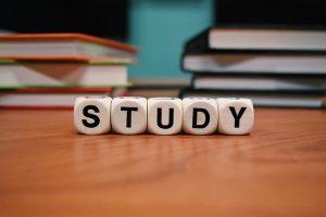 studia podyplomowe